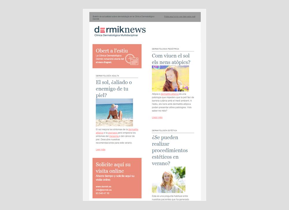 newsletteronline1