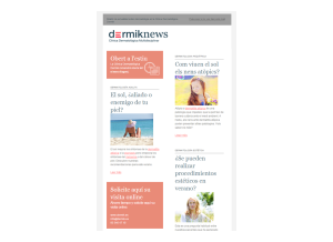 newsletteronline1