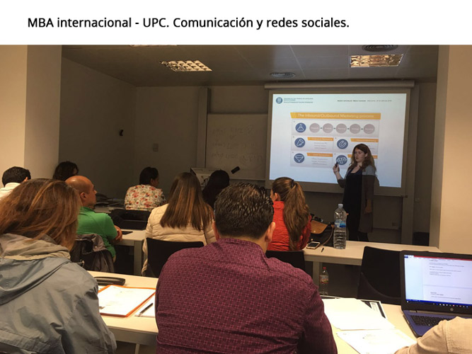 MBA-upc2