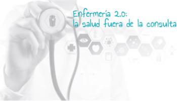 enfermeria-2.0
