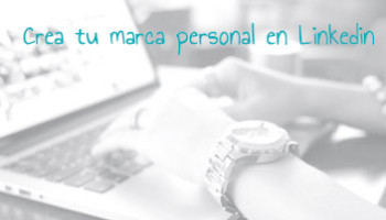 marca-personal-linkedin-