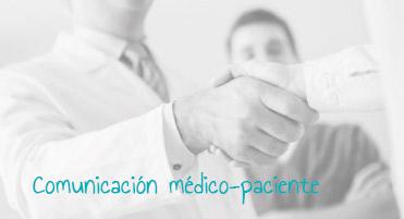 comunicacion-medico-paciente