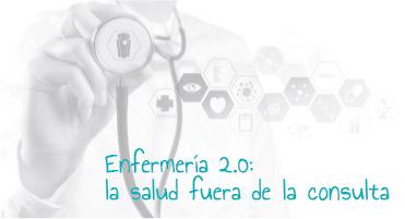 enfermeria-digital
