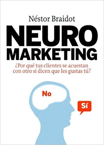neuromarketing libro