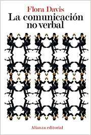 libro la comunicación no verbal
