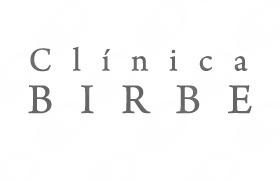 clientes-clinica-birbe