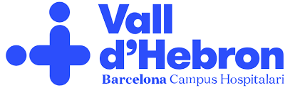 clientes-vall-dhebron