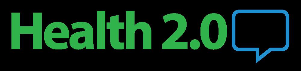 clientes-health-20