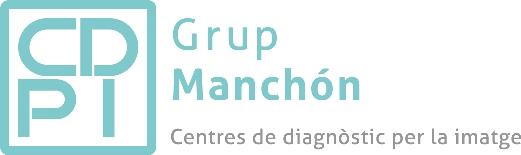 clientes-manchon