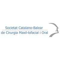 clientes-sociedad-catalana-cirugia-maxilofacial
