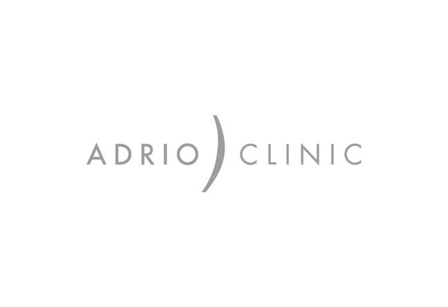 clientes-adrio-clinic