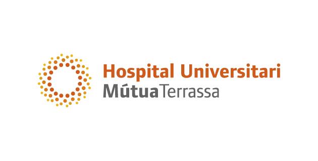 cliente-hospital-terrassa