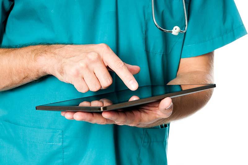 blogs-de-salud-online
