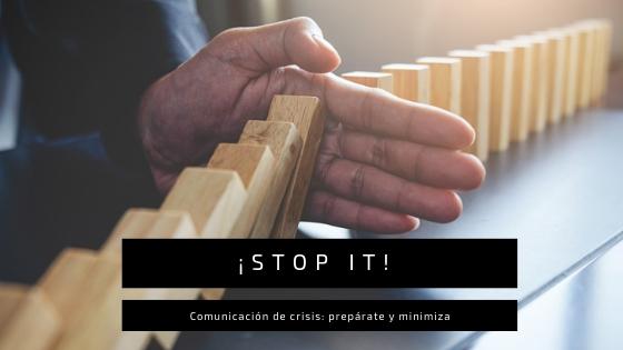 comunicacion-de-crisis-portavoces