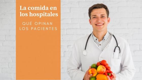 metricas-en-el-sector-sanitario-la-comida