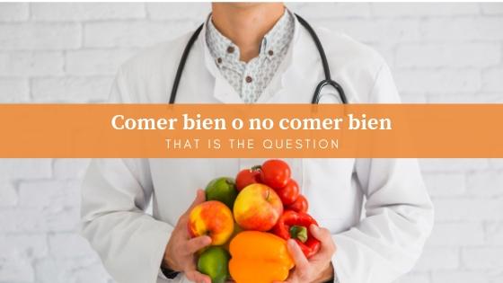 comida-de-hospital-satisfacción-del-paciente