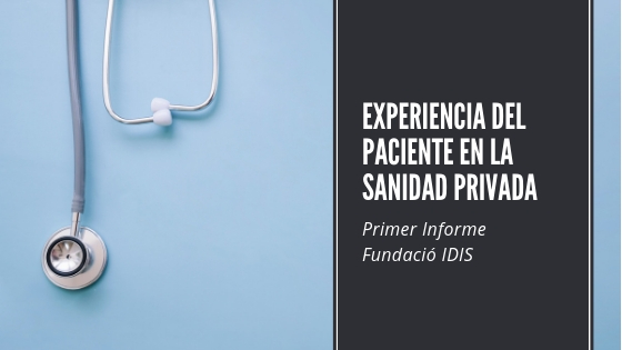 experiencia-del-paciente-en-sanidad-privada