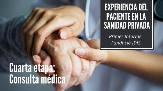 experiencia-del-paciente-consulta