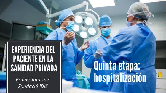 experiencia-del-paciente-en-hospitalizacion