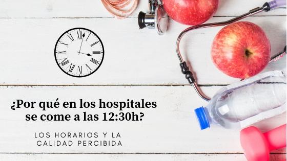 calidad-percibida-la-comida-de-hospital