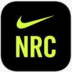 Aplicacion mHealth Nike+Run
