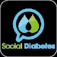 Aplicacion Social Diabetes
